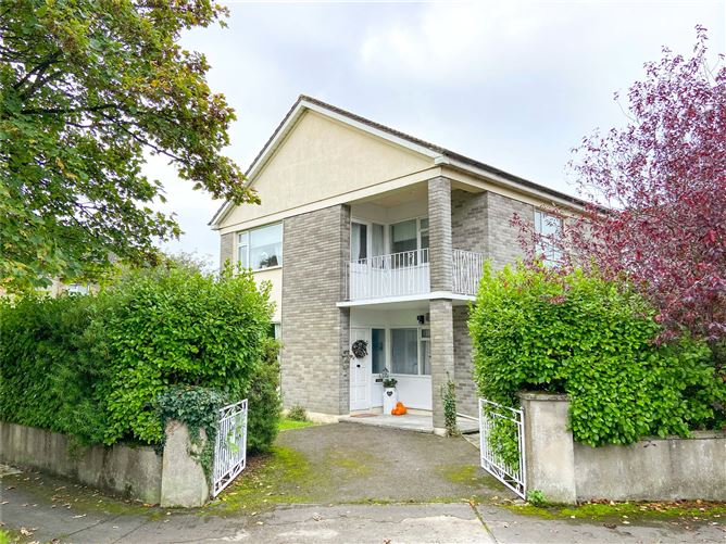 Main image for 9 Willowmere Drive,Thurles,Co. Tipperary,E41 E9N2