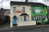 No 1 Terminus Villas, Turkey Road, Tramore, Waterford