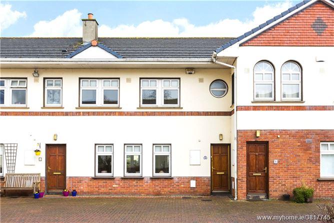 4 Beech Court, Kilcoole, Co Wicklow