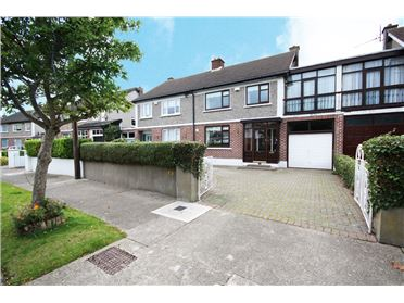 Photo of 6 Woodley Road, Johnstown , Dun Laoghaire,   County Dublin
