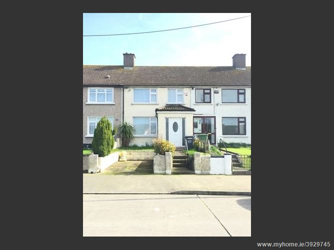 Photo of 90 Ratoath Avenue, Finglas, Dublin 11