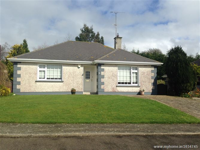 Photo of 9 Willow Bank, Blackwater, Wexford