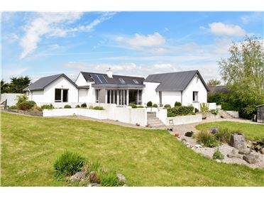 Main image of 'Dogwood', Caherbulligin, Craughwell, Galway