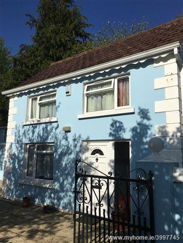 save property Sunnymeade Apartment, Cathedral Road, Cavan, Cavan
