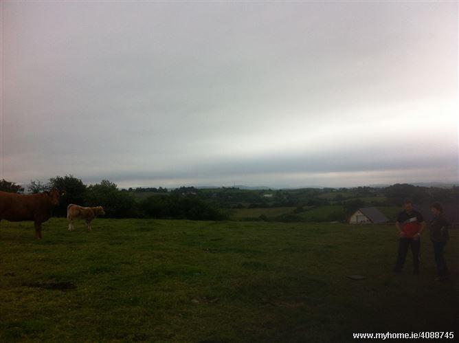 Islandeady, Castlebar, Mayo