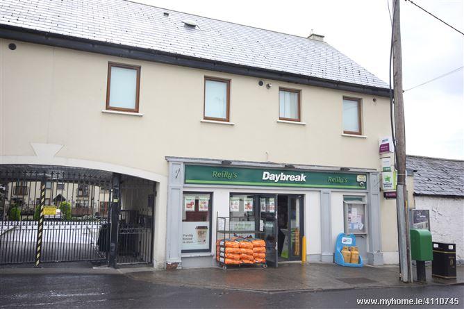 Ground Floor Unit 1, Cruises Hill, Naul, Co. Dublin
