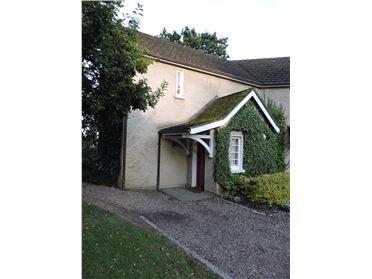 Photo of Rosegarden Lodge, Mount Juliet, Thomastown, Kilkenny