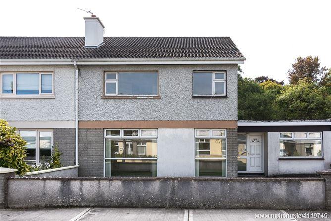 Photo of 33 Sli an Aifrinn, Athlone, Co. Westmeath, N37 A270