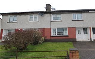 17 Abbeylands Crescent, Navan, Meath