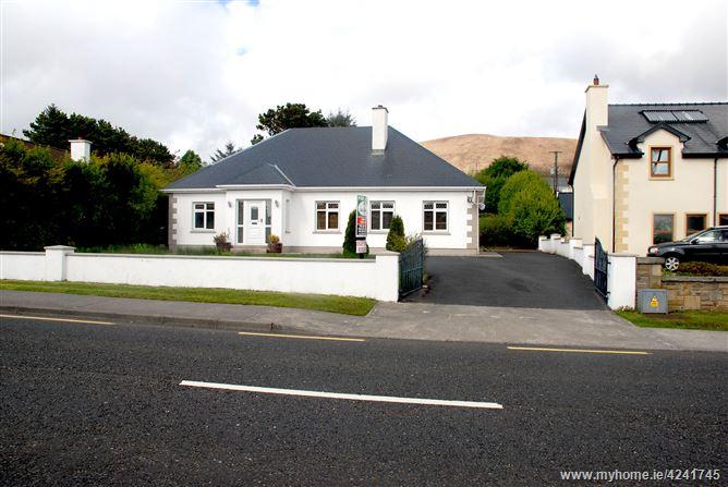 Main image for Main Street, Bangor Erris, Mayo