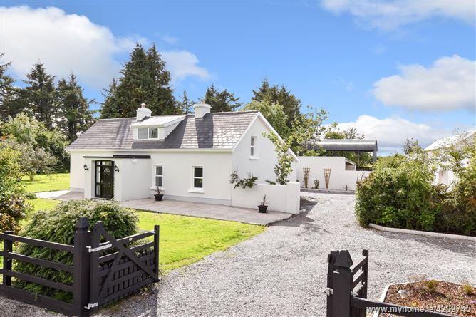 Gortnalone, Attymon, Athenry, Galway