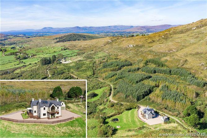 Glen View, Glandart, Bantry, Co. Cork, P75 YH04