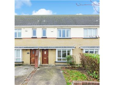 Photo of 127 The Drive Hazelhatch Park, Celbridge, Co. Kildare