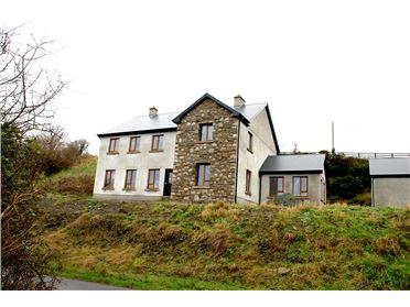Photo of Grallagh, Straide , Foxford, Mayo