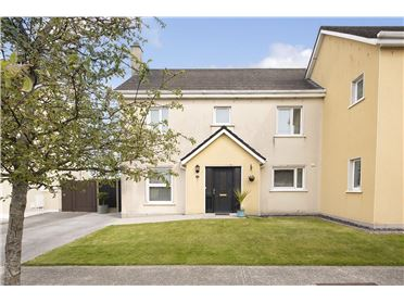Photo of 15 Gleann Fia, Mogeely, Castlemartyr, Co Cork, P25 EH00