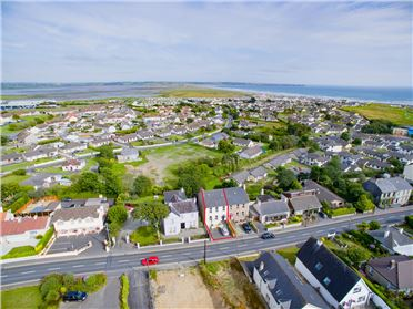 Main image of Praha, Tivoli Terrace , Tramore, Waterford