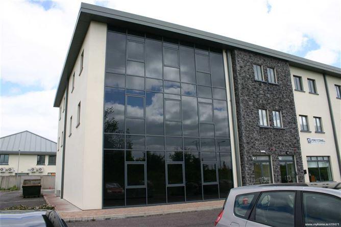 Main image for Office, M4 Business Park, Celbridge, Co. Kildare