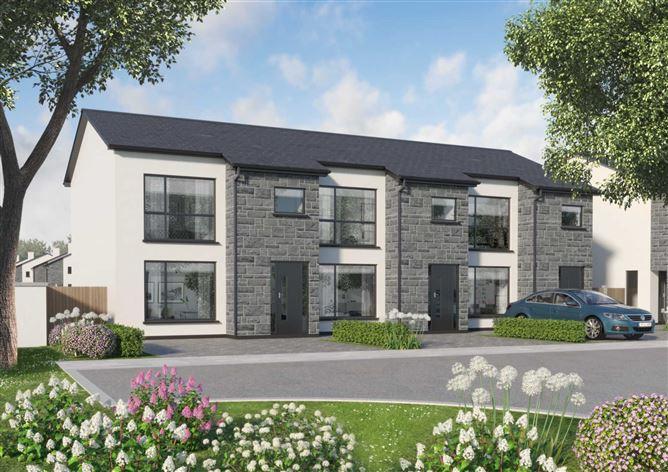 Main image for Sli Na Manach, Mungret, Co. Limerick