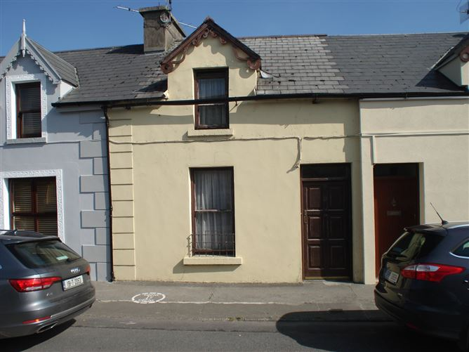 Main image for 41 Upper William Street, Listowel, Kerry