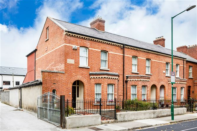 Main image for 1 Iona Road, Glasnevin, Dublin 9
