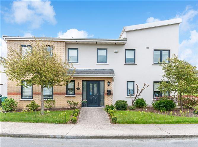 Main image for 29 Willow Green, Primrose Gate, Celbridge, Kildare
