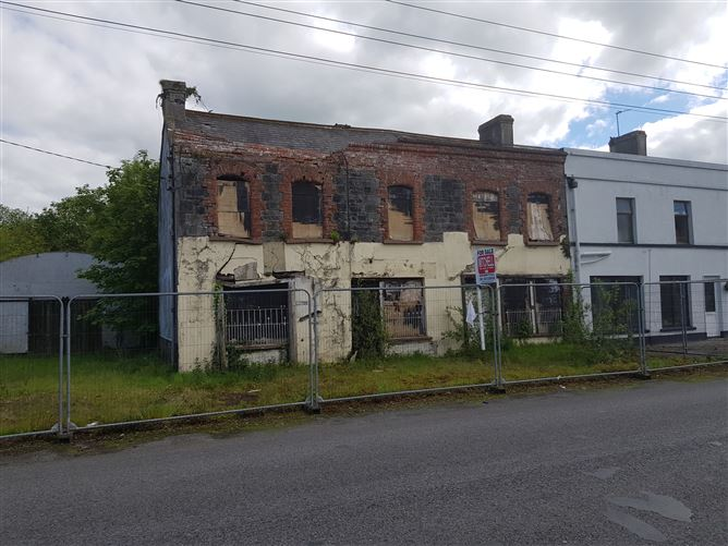 Main image for Knocklong Village, Knocklong, Limerick, V35WP46