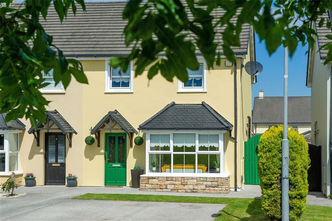 Main image for 13 Eastly Court,College Wood,Mallow,Co.Cork