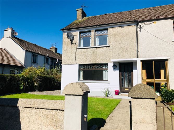 Main image for 128 Saint Michaels Avenue, Tipperary Town, Tipperary