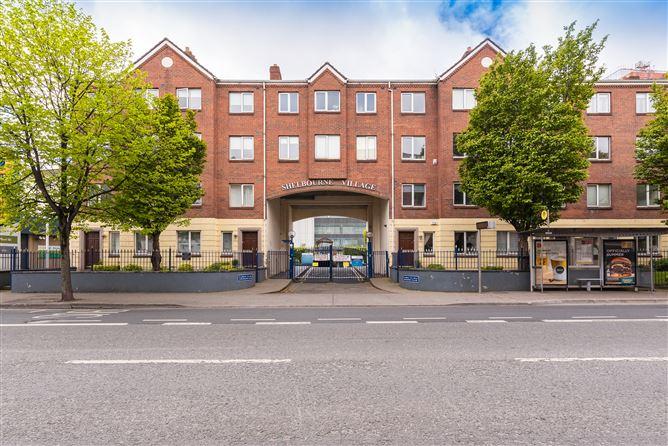 Main image for Apt. 77 Shelbourne Village, Ringsend, Dublin 4