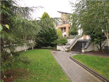 Main image of 8, Marlfield Terrace, Kiltipper, Tallaght,   Dublin 24
