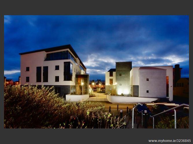 Mill Lane, Carlow Town, Carlow
