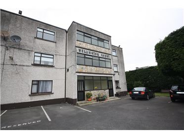 1b Wellington Court, Whitehall Road West , Perrystown, Dublin 12