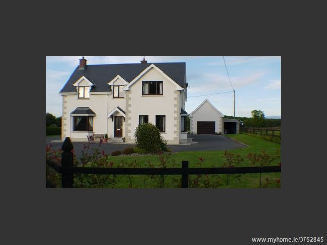 Ballinew, Aughrim,, Ballinasloe, Galway