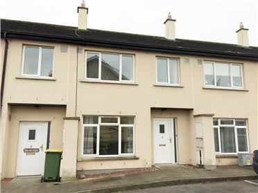 Photo of 3 Bremore Pastures Avenuer, Balbriggan, Dublin