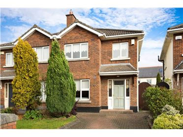 Photo of 30 Wainsfort Manor Crescent, Terenure, Dublin 6W