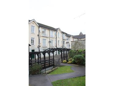 Photo of Cooldriona Court, Swords, County Dublin