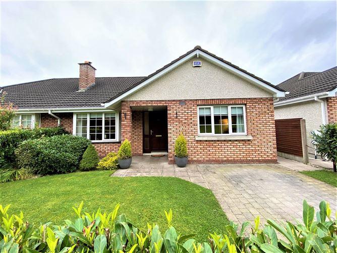 Main image for 44 Oldbridge Drive, Osberstown, Sallins, Kildare