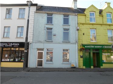 Photo of St Patricks Place, New Road, Bandon, Co. Cork