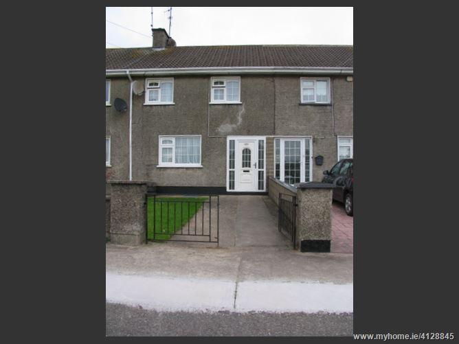 120, Liam Mellows Park, Wexford Town, Wexford