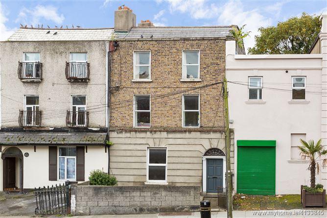 62 Manor Street, Stoneybatter, Dublin 7