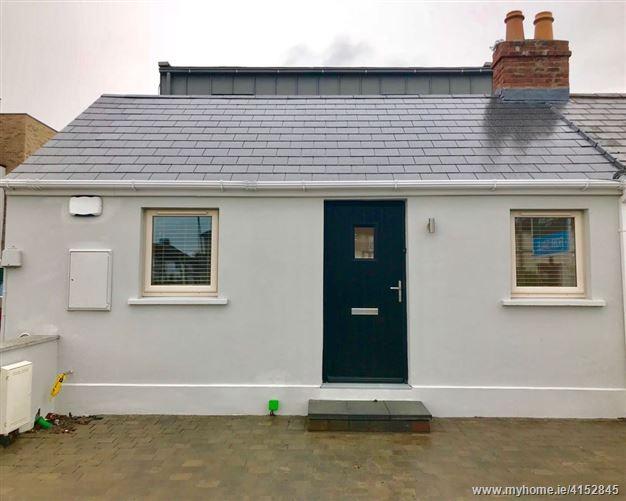 127 Malahide Road, Donnycarney,   Dublin 3
