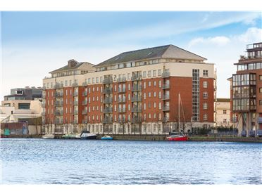 Photo of 64 The Waterside, Charlotte Quay Dock, Grand Canal Dk, Dublin 4
