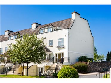 Photo of 15 Willow Court, Druid Valley, Cabinteely, Dublin 18