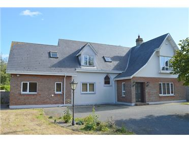 Photo of 21 Hillcrest, Mulgannon, Wexford Town, Wexford