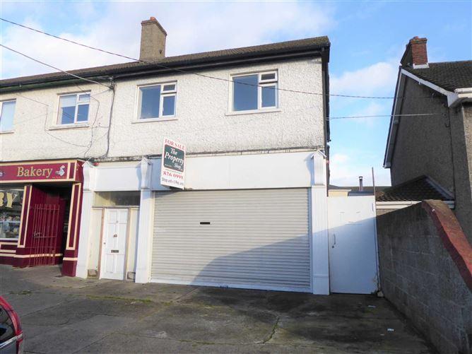 Main image for 18 Glasilawn Avenue, Glasnevin, Dublin 9