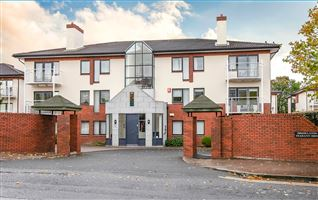 Brooklands, Nutley Lane, Merrion, Dublin 4