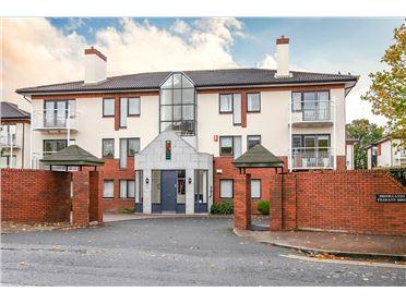 Main image of Brooklands, Nutley Lane, Merrion, Dublin 4