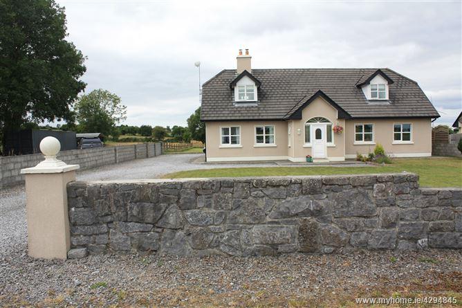 Main image for Garra Ballyglunin, Corofin, Galway