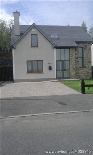 Main image for 21 Shannon Haven, Dromod, Leitrim