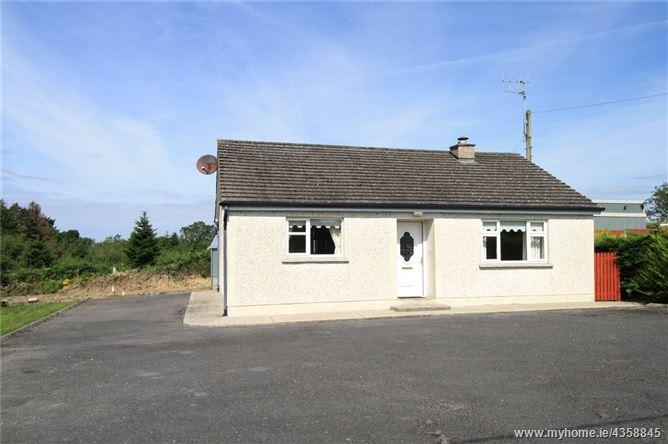 Main image for Clonmore, Hacketstown, Co. Carlow, R93XA78